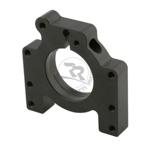 Picture of K231N