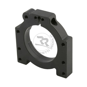 Picture of K251N