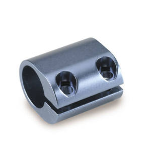 Picture for category Chassis Clamps