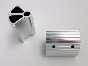 Picture of K105S