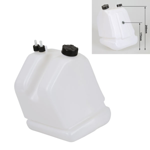 Picture for category Fuel Tanks