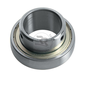 Picture for category Axle Bearings