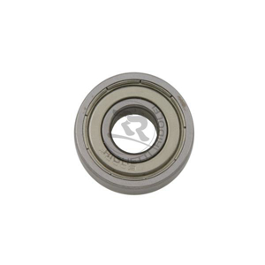 Picture for category Spindle Bearings