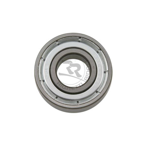 Picture for category Wheel Bearings
