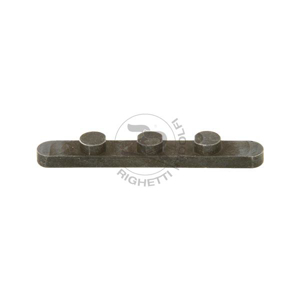 Picture for category Axle Keys