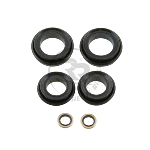 Picture for category Brake Rebuild Kits/Seals