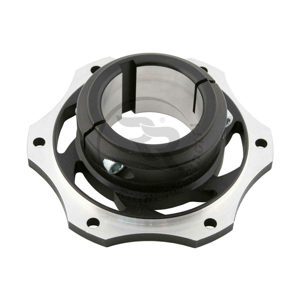 Picture for category Brake Hub - 50mm
