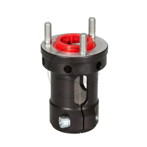 Picture for category Rear Wheel Hubs 40mm