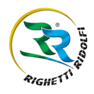 Picture for category Righetti Ridolfi