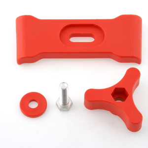 Picture for category Fuel Tank Mounts