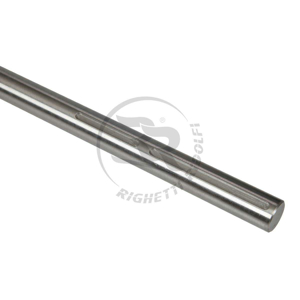 Picture for category Axle - 25mm