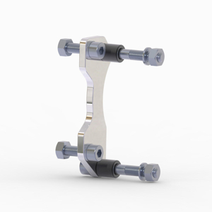 Picture for category Brake Calipers/Supports