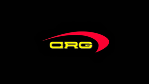 Picture for category CRG