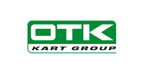 Picture for category TONY KART