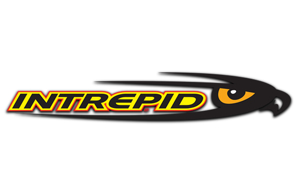 Picture for category INTREPID / ITALKART