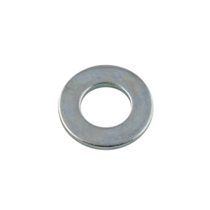 Picture for category Counter Sunk Washers