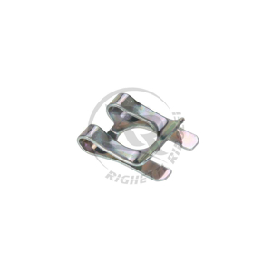 Picture for category Safety Clips