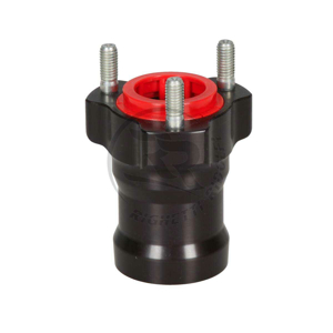 Picture for category Front Wheel Hubs 25mm