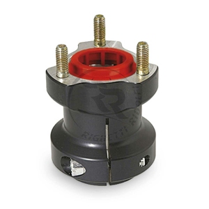 Picture for category Front Wheel Hubs With Brake