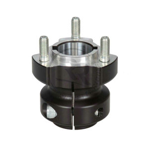 Picture for category Rear Wheel Hubs 30mm