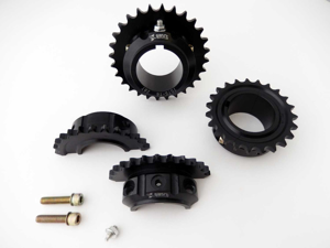 Picture for category 428 Sprockets