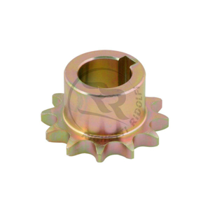 Picture for category 428 Engine Sprocket