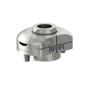 Picture for category Spindle Hardware